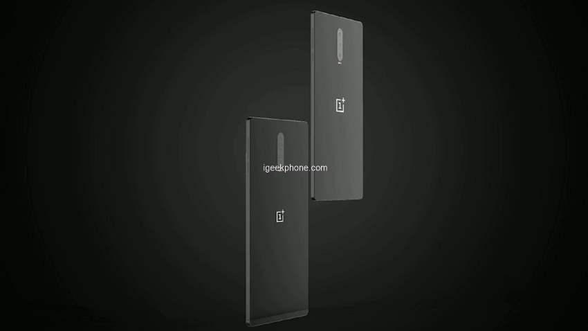 oneplus7 leaks concept2