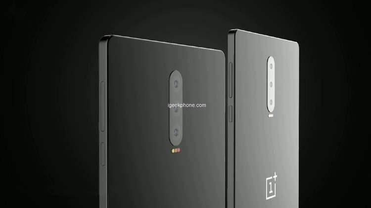 oneplus7 leaks concept3